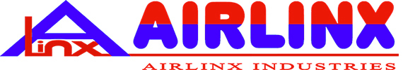 Airlinx